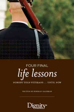 DignityFourFinalLessons-large-1